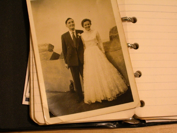 50-s-wedding-1440503