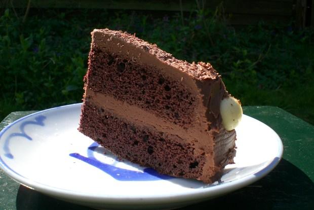 chocolat-cake-1321804